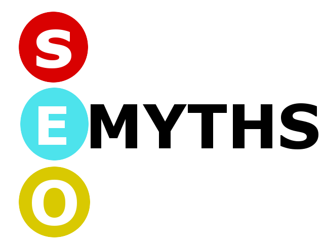seo-myths