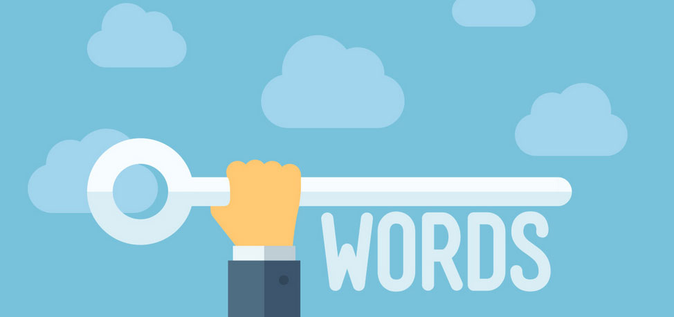 Effective Keywords Research In Just 90 Minutes - SEO Falcons