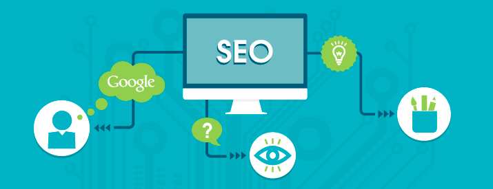 don't do seo yourself