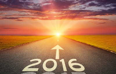 SEO Predictions for 2016